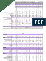 Tec Renault Clio Campus PDF
