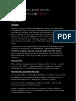 Antropologia_Cortos-1
