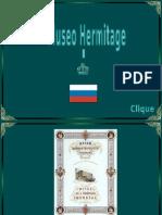 Mu SEO Hermitage