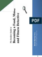 FMFD p1-12
