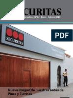 Somos SECURITAS 07
