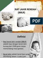 Bayi Berat Lahir Rendah_fix