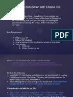Dev Express End-User Documentation (ASP net) | Computer File