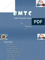 B M T C