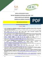 Psp 181 Biblio Retificadas.pdf2011ghc