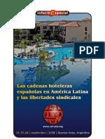 cadenas_hoteleras