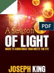 A Season of Light