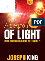 A Season of Light