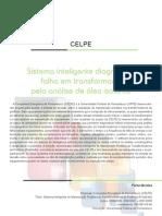 preditrafo_celpe