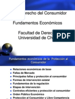 1 Fundamentos_economicos