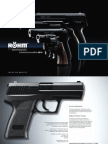Roehm Catalog 2010