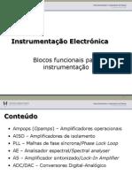 Acetatos_08 ElectronicaI AMPOPs Dec