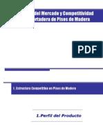 Pisos_de_madera