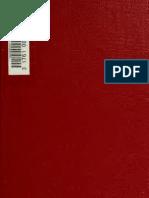Aramäisch-neuhebräisches Handwörterbuch zu Targum, Talmud und Midrasch, mit Lexikon der Abbreviaturen - Dalman (1922)