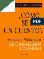 Caballero Carmelo