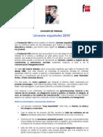 dossier-informe-jóvenes-españoles-2010-v3