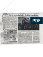 pascack press ap holiday article 12-19-110001