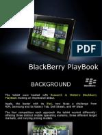 39498429 Blackberry PlayBook(2)