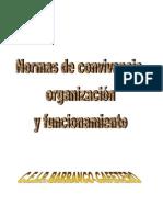 NCORFBARRANCOCAFETERO