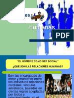 7relaciones humanas(1)