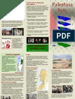murogazacisjordania_2caras