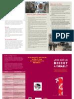 Porqué un boicot a israel_2