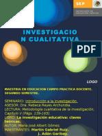 investigacin-cualitativa-1212074818591603-9[1]