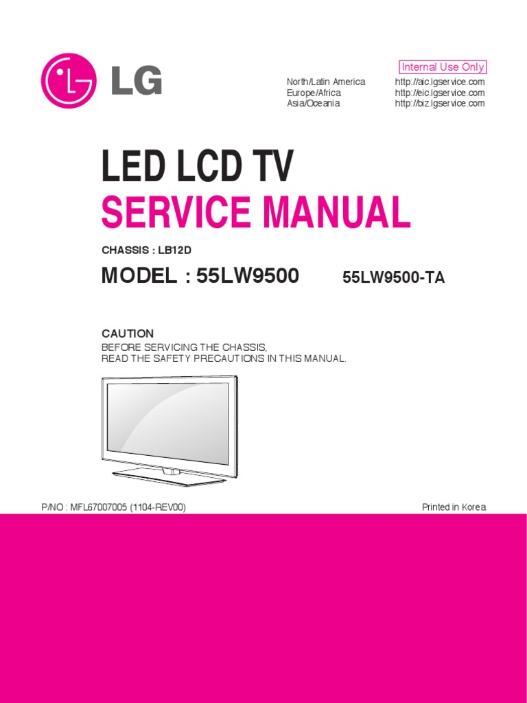 KRSVM000192911-b1[1] | High Definition Television | og To ... on