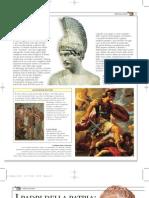 (eBook - Ita - Archeologia AAVV - Roma Antica