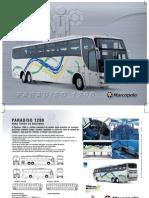 Paradiso 1200
