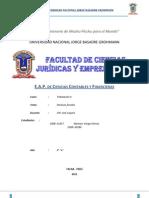 Pariaiso Fiscal FIANL