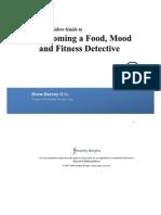 FMFD Sample