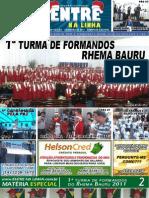 20122011160021