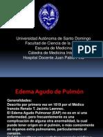 Presentation1edema final232
