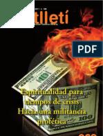 el_butlleti_castellano_196
