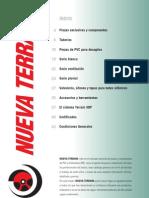 Descargas_catalogos_Catalogo PVC (Baja Resolucion