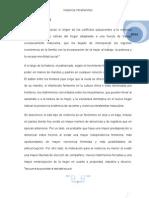 3044361 Tesis to Derecho Familiar