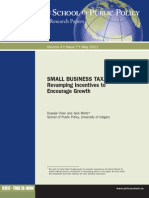 Mintzchen Small Business Tax c