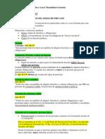 Apuntes de Privado I Carla Villalba y Lucas Guzman