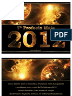A Setima Profecia