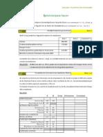 EjerciciosParaHacer (Finanzas Corporativas) (1)