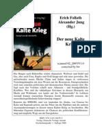 28573635 Der Neue Kalte Krieg