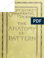 Anatomy of Pattern