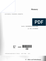 CallardFelicityPapoulias-AffectEmbodiment