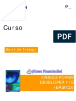 CU04_Curso Oracle Forms Developer