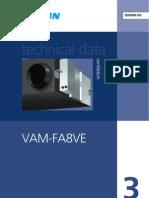 Eeden08 205 Vam Fa8ve Databook