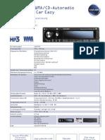 71045_Datenblatt