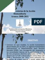 Presentacación Informe Final