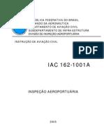 IAC162_1001A