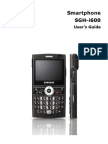 SGH-i600_FULL_EU_UG_Eng_Rev.1.0_070226